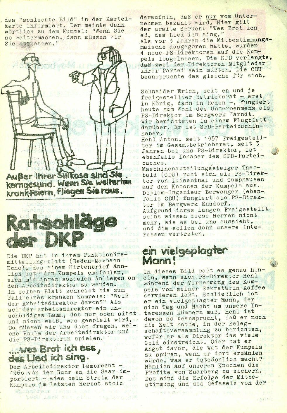Saarbergbau051