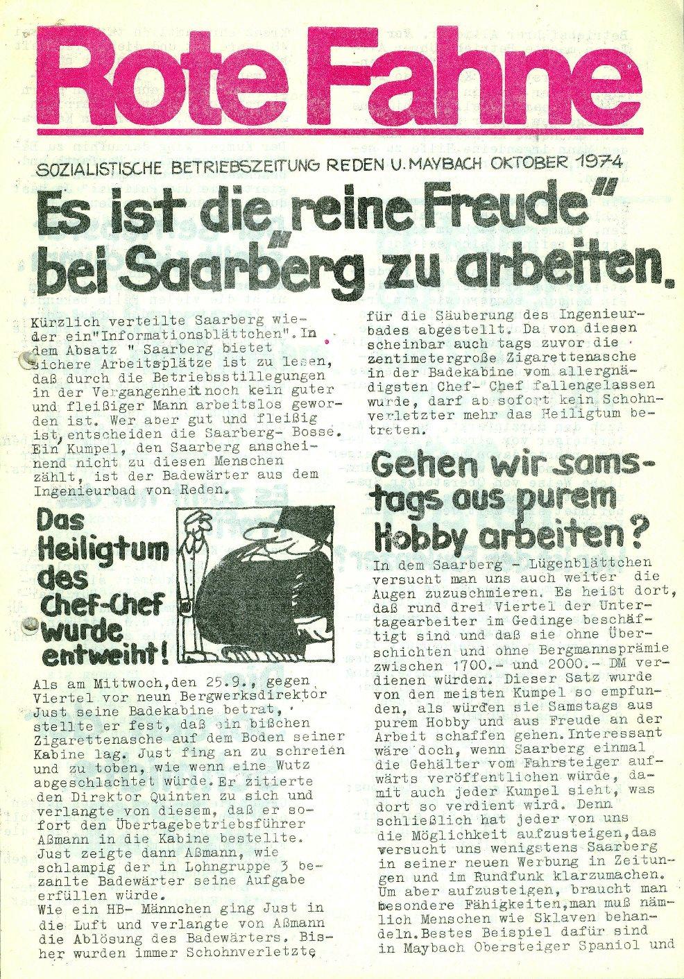 Saarbergbau054