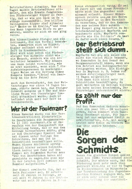 Saarbergbau055