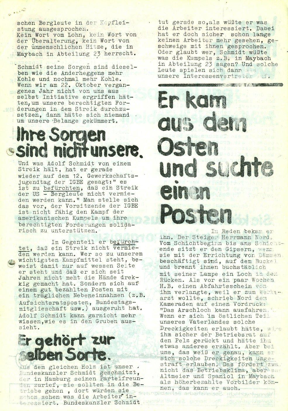 Saarbergbau056