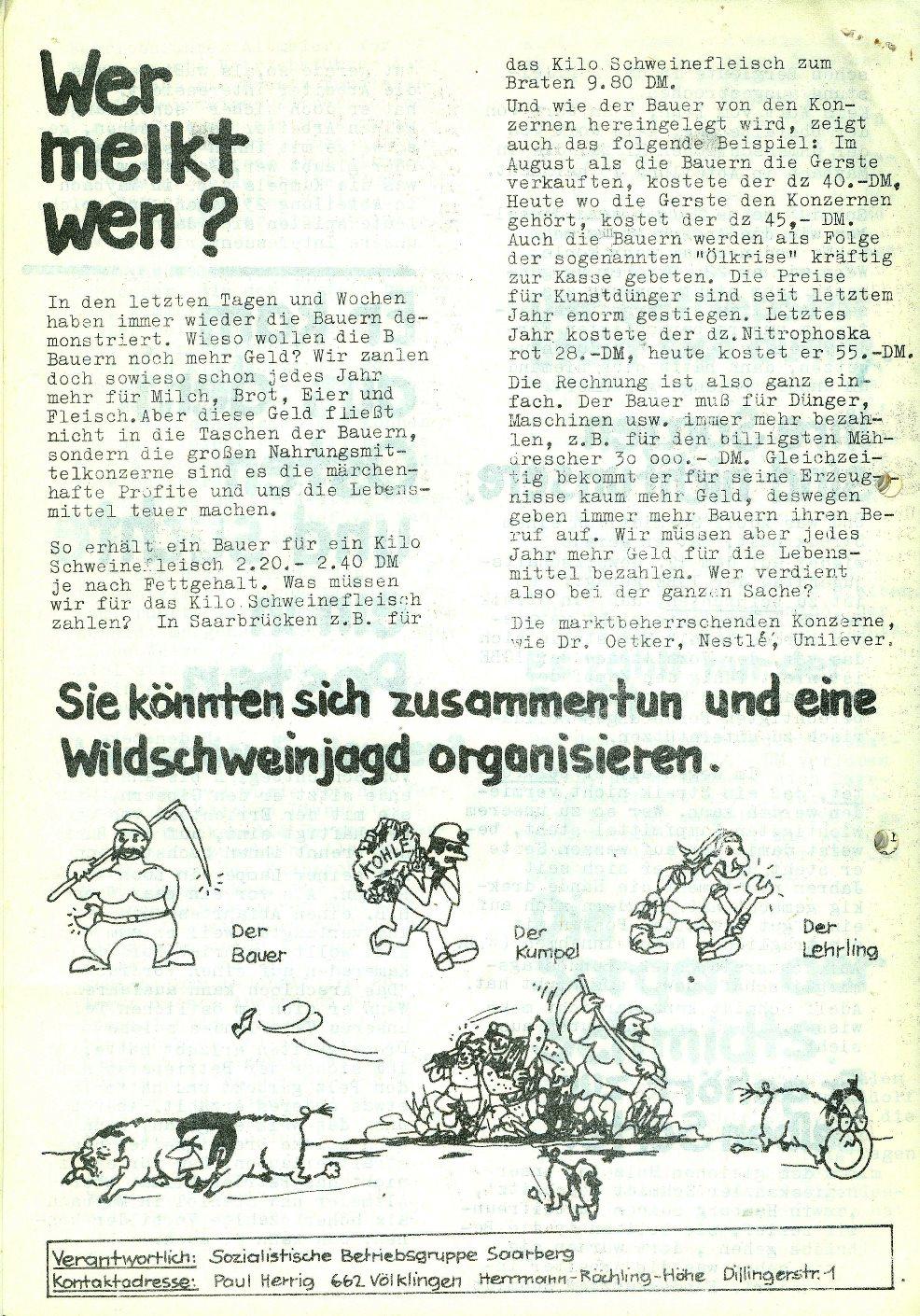 Saarbergbau057
