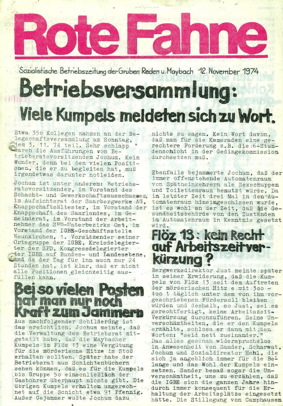 Saarbergbau058