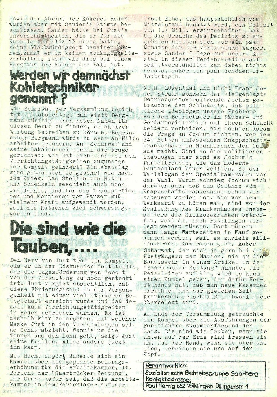 Saarbergbau059