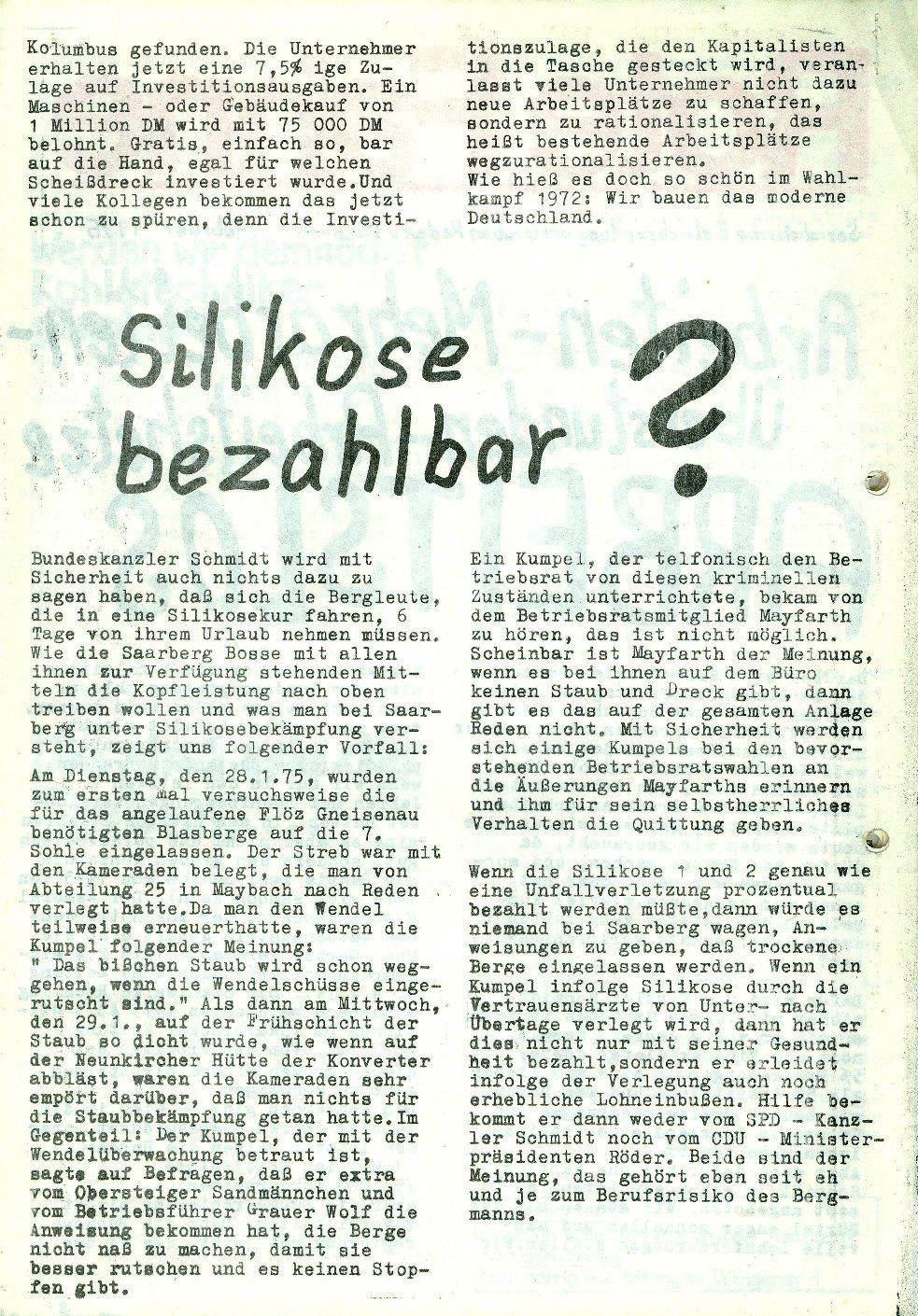 Saarbergbau061