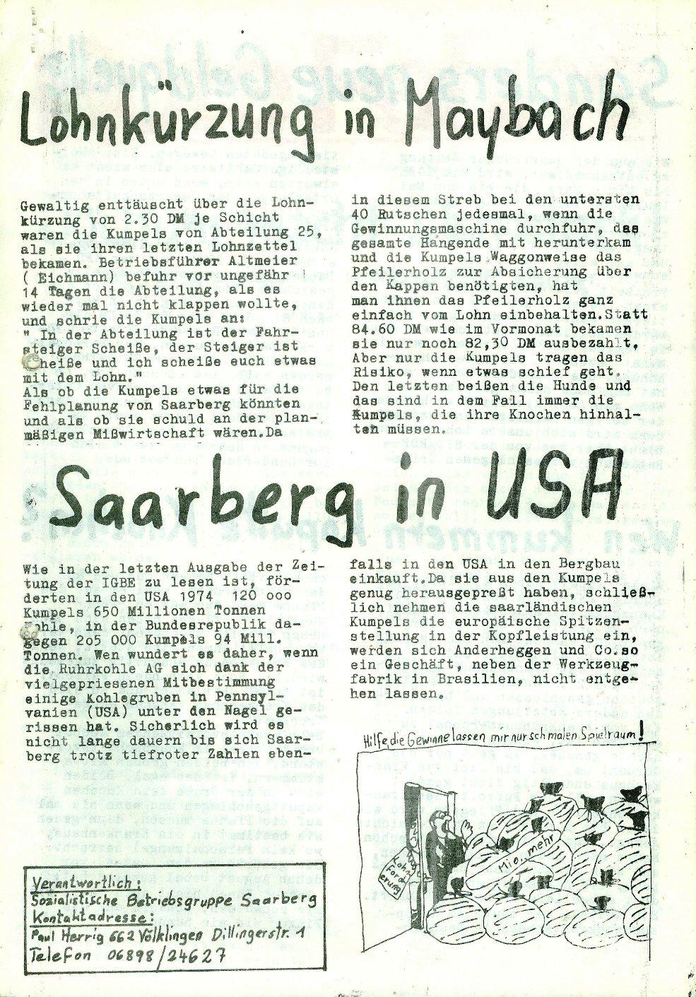 Saarbergbau062