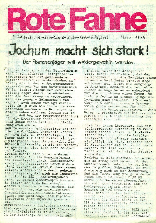 Saarbergbau064