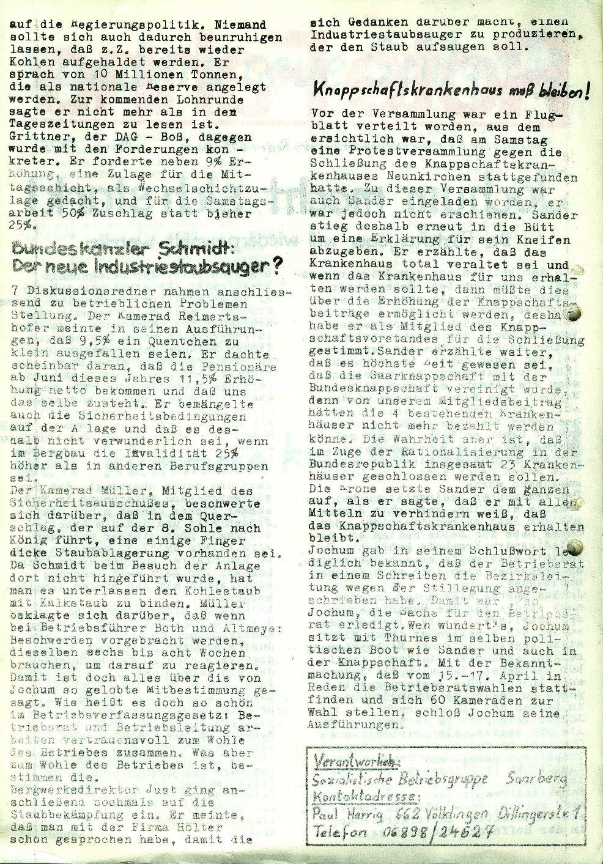 Saarbergbau065