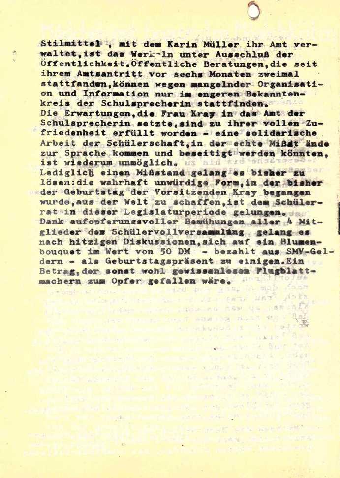 Saarland_SMV126