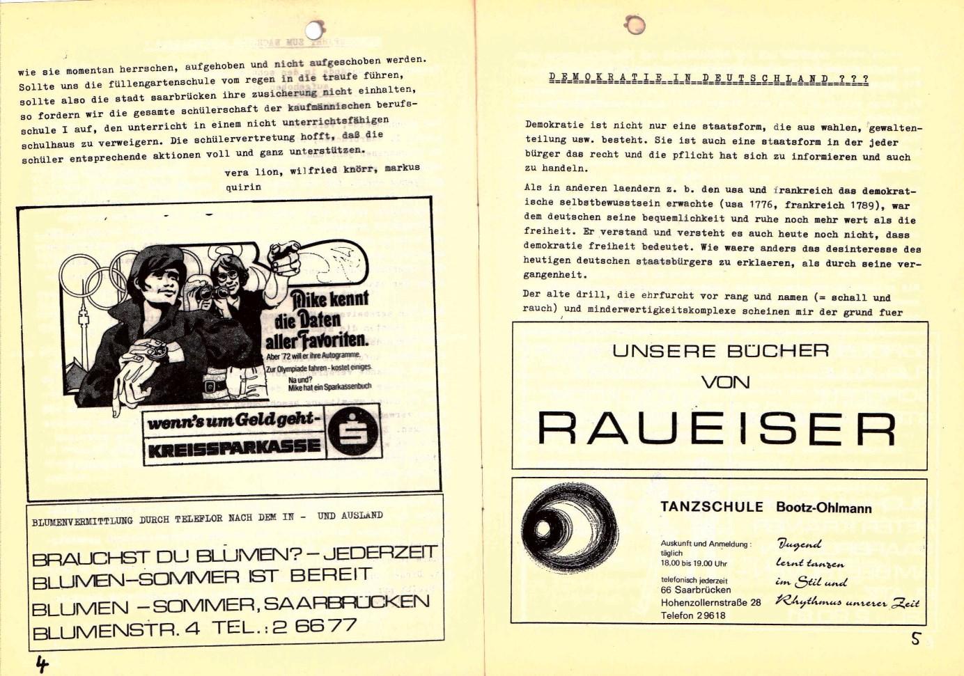 Saarland_SMV197