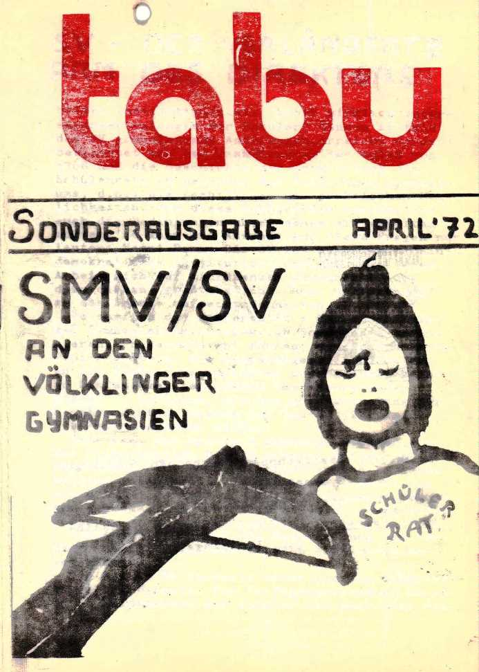 Saarland_SMV248