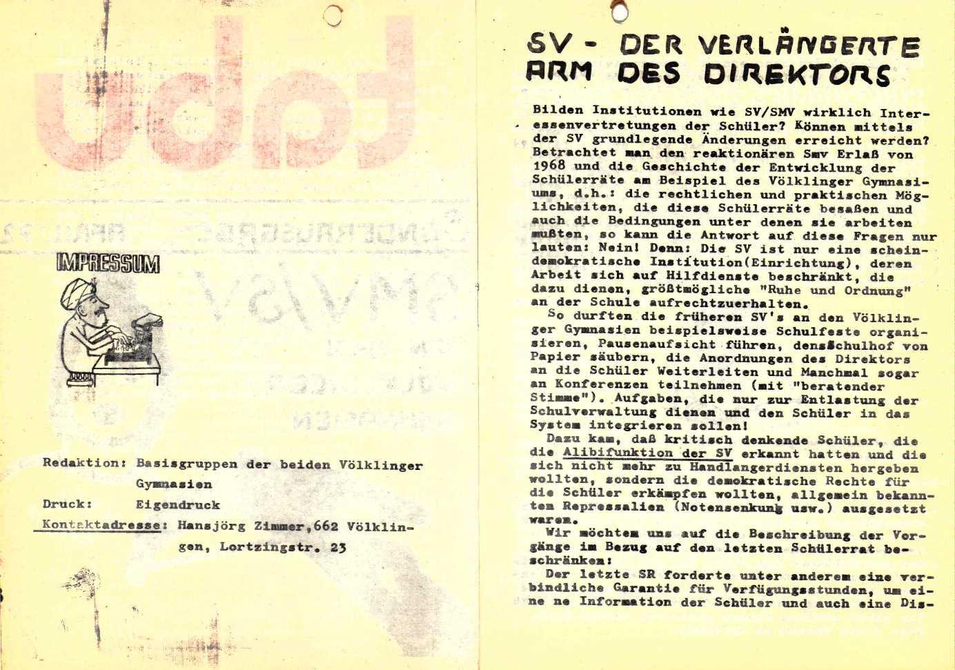 Saarland_SMV249