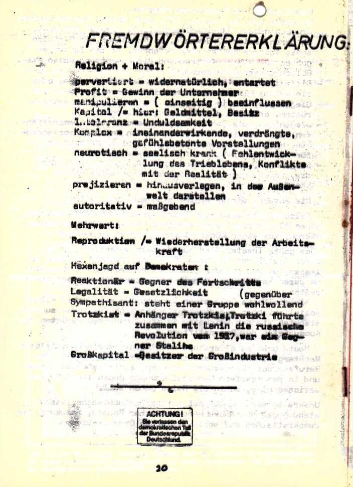 Saarland_SMV273