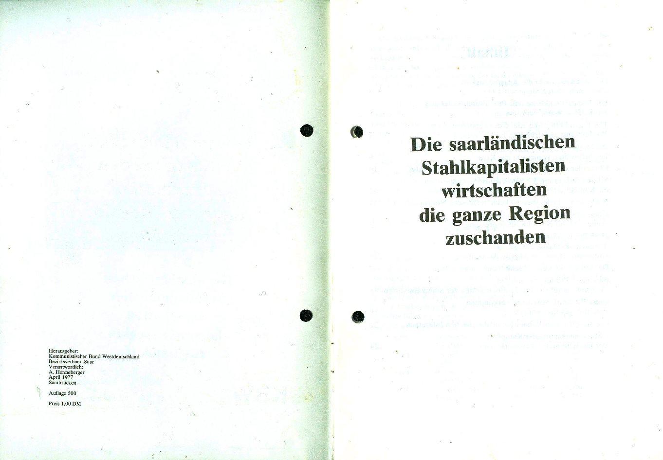 Saarstahl002