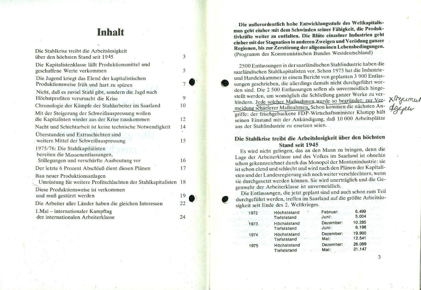 Saarstahl003
