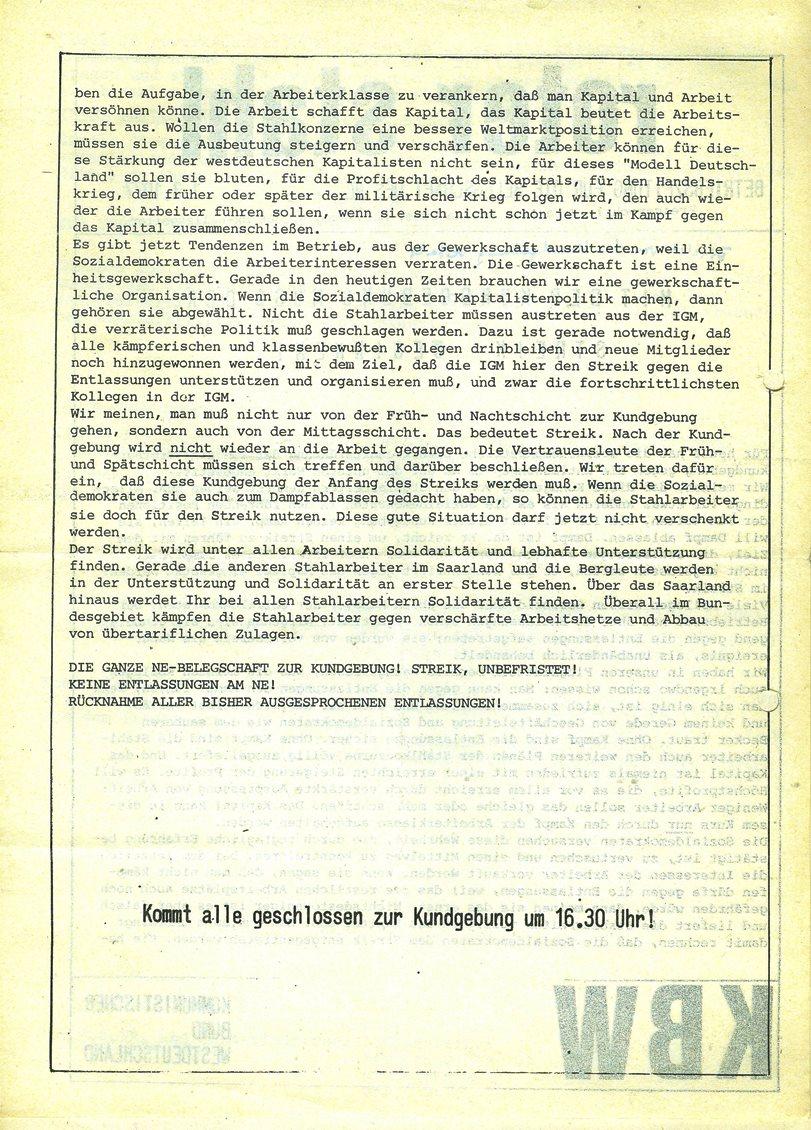 Saarstahl027