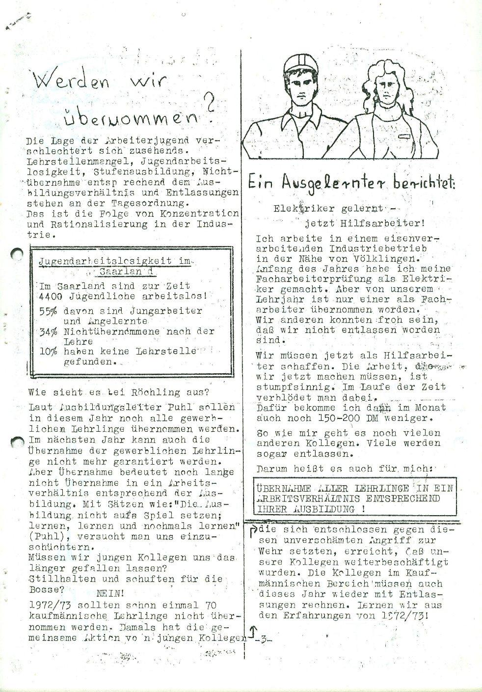 Voelklingen149