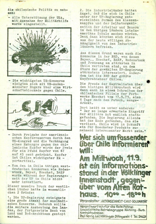 Voelklingen192