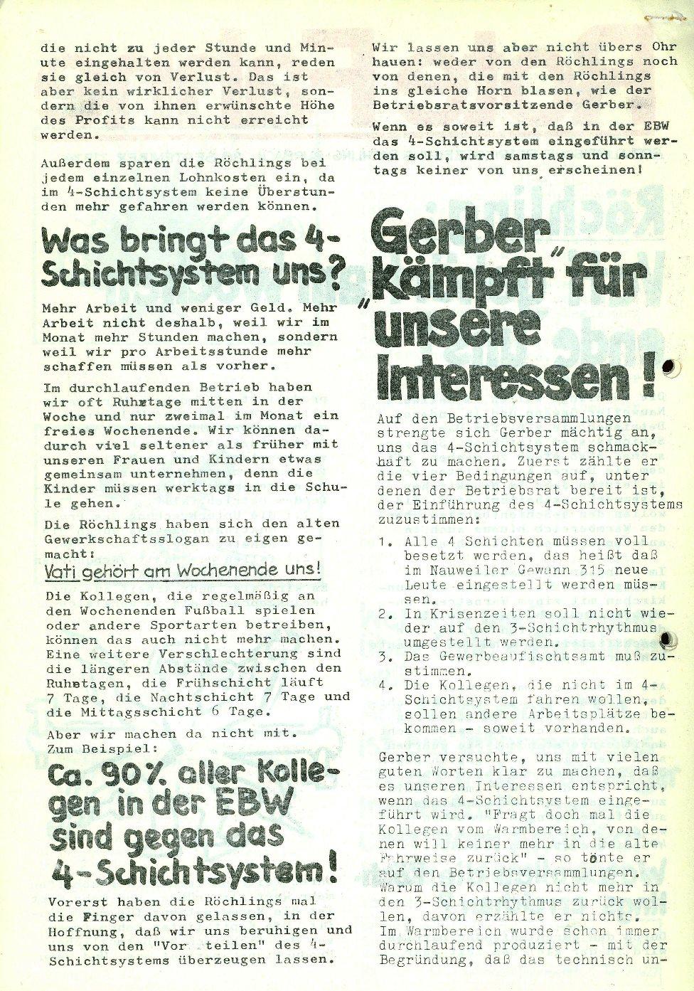 Voelklingen194