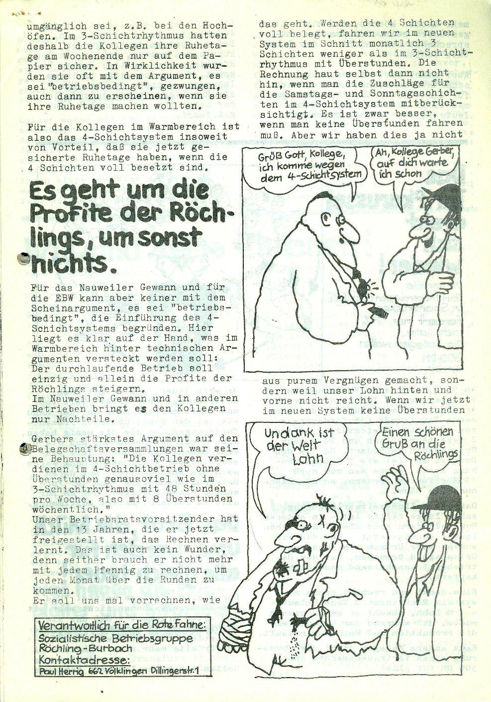 Voelklingen195