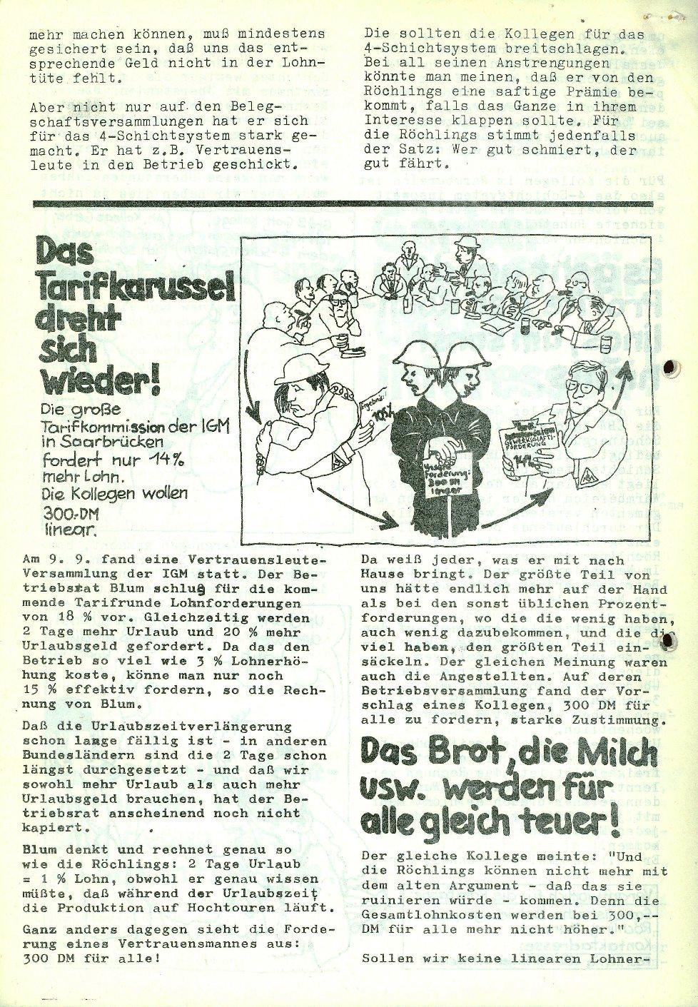 Voelklingen196