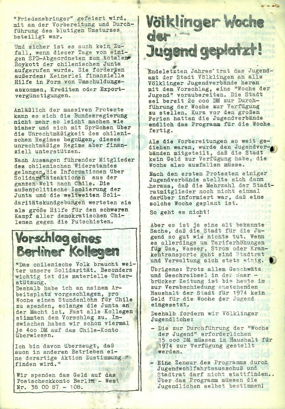 Voelklingen198