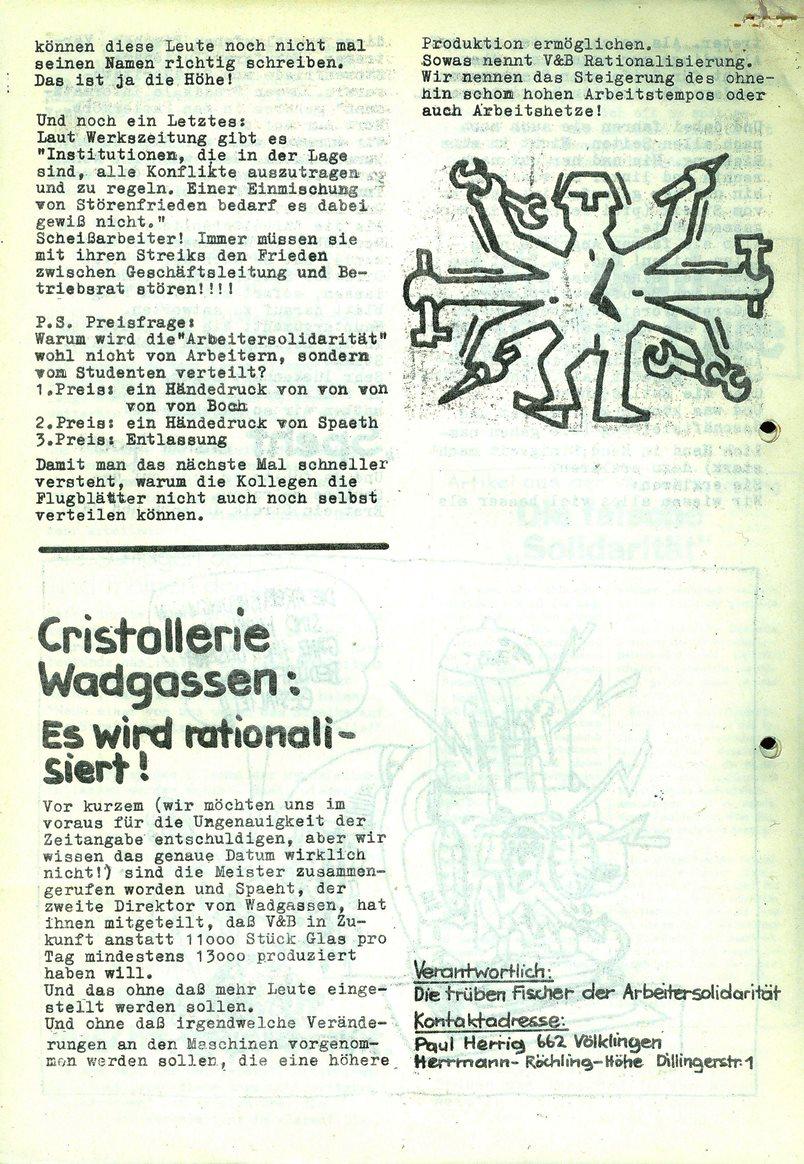 Wadgassen009