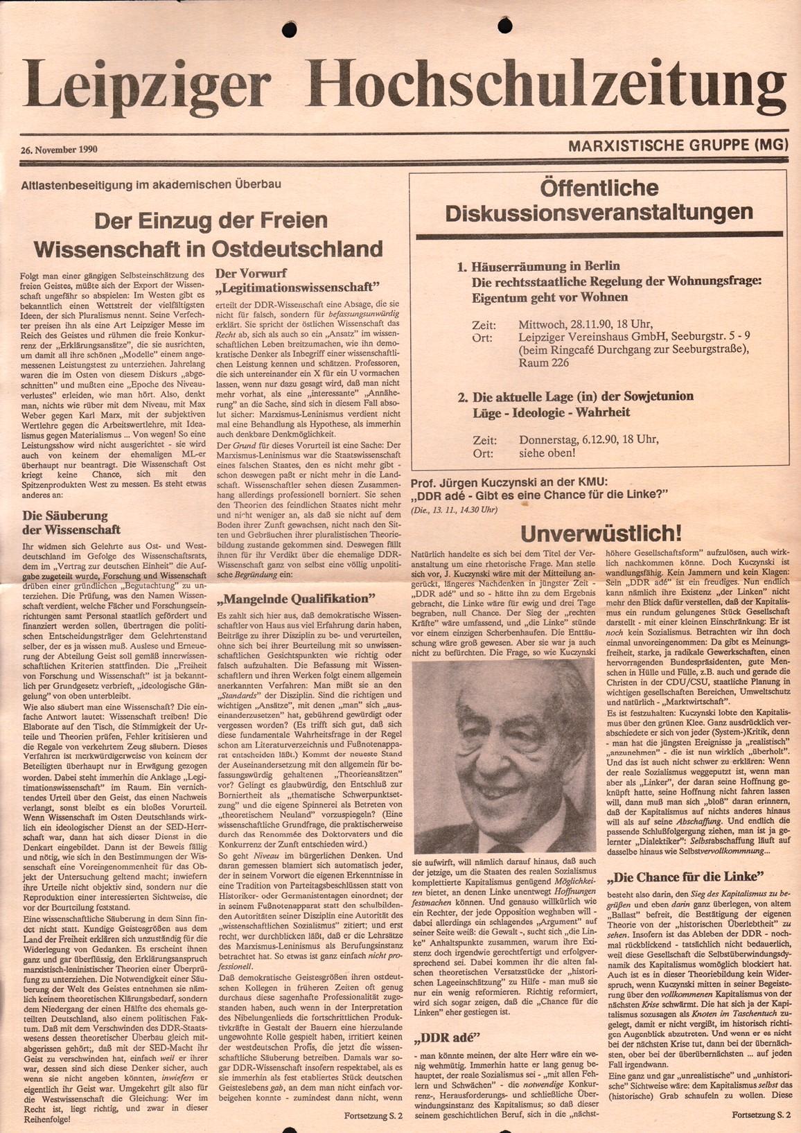 Leipzig_MG_Hochschulzeitung_19901126_01