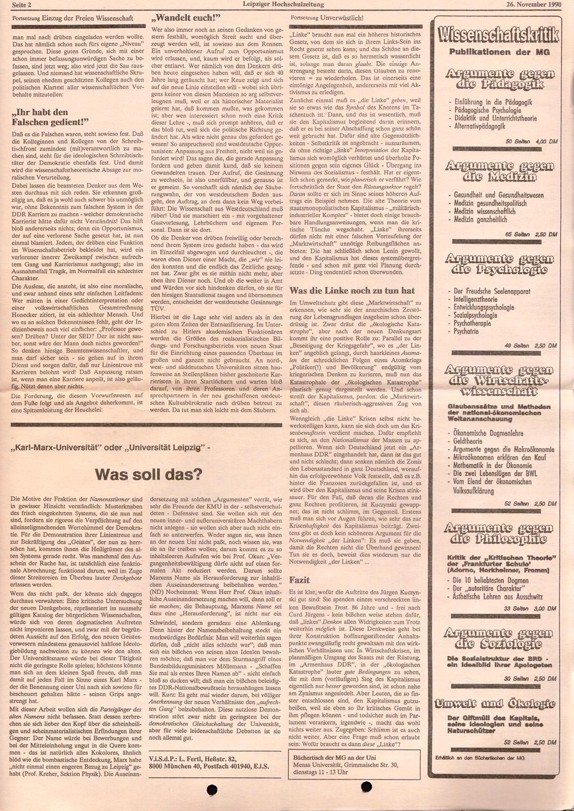 Leipzig_MG_Hochschulzeitung_19901126_02