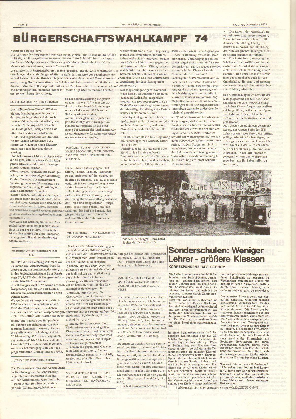 Kommunistische_Schulzeitung008