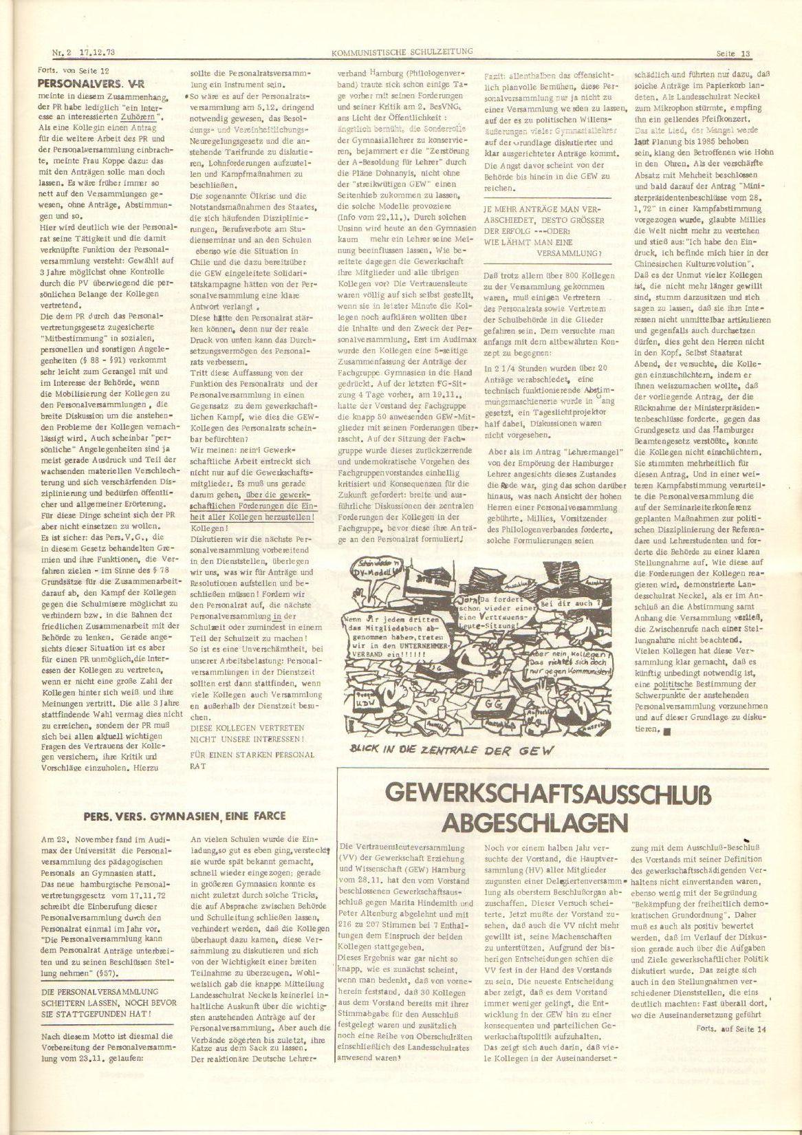 Kommunistische_Schulzeitung025