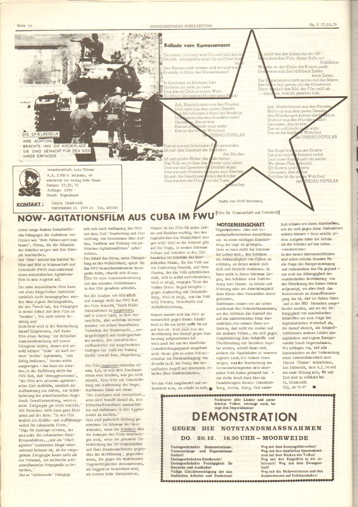 Kommunistische_Schulzeitung028