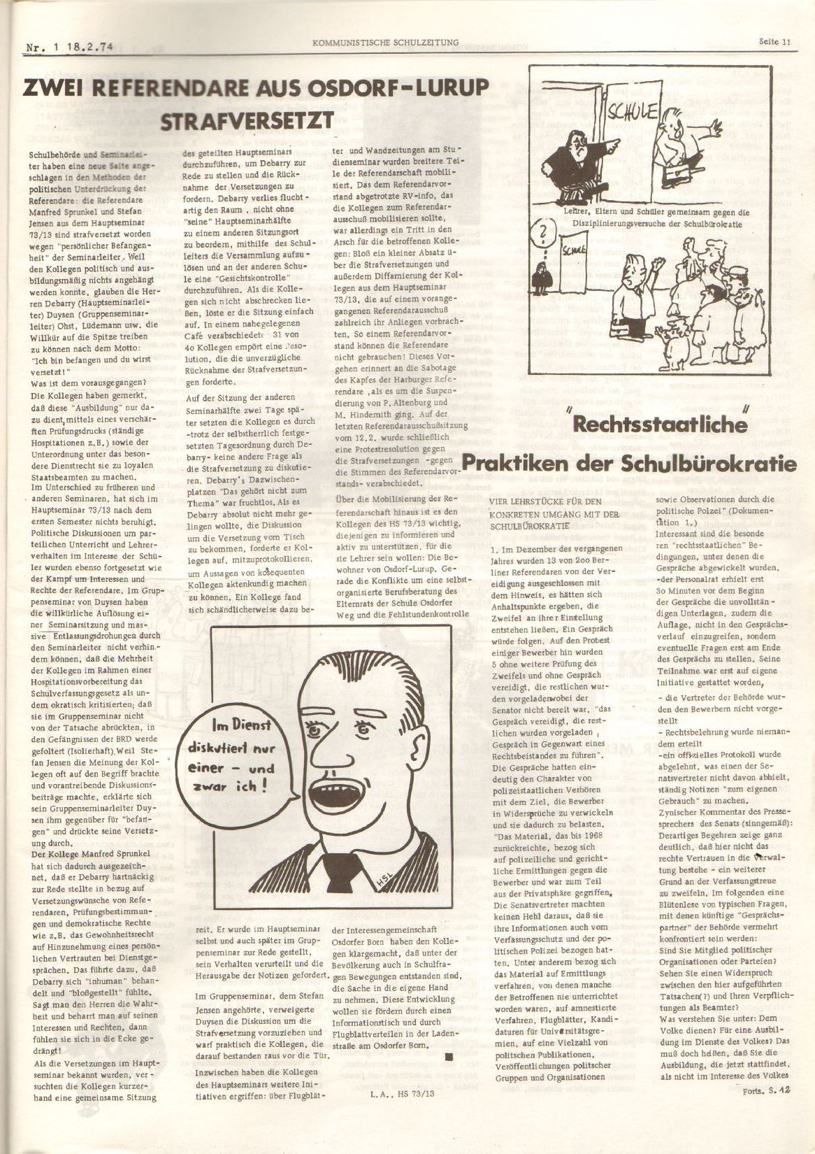 Kommunistische_Schulzeitung039