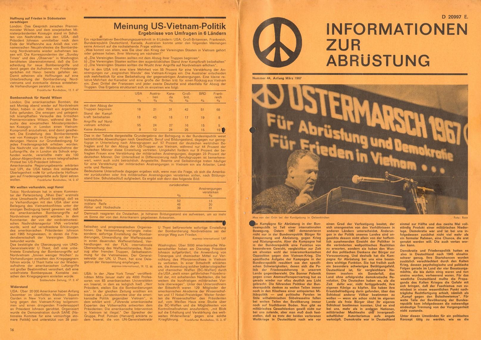 Informationen_zur_Abruestung_19670300_01