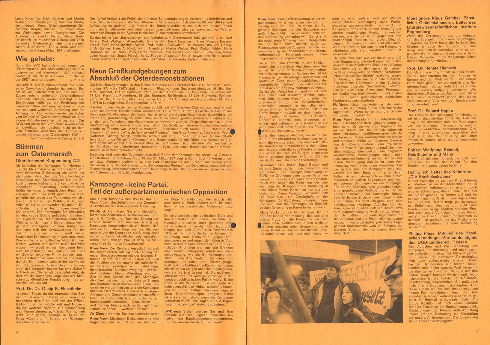 Informationen_zur_Abruestung_19670300_03