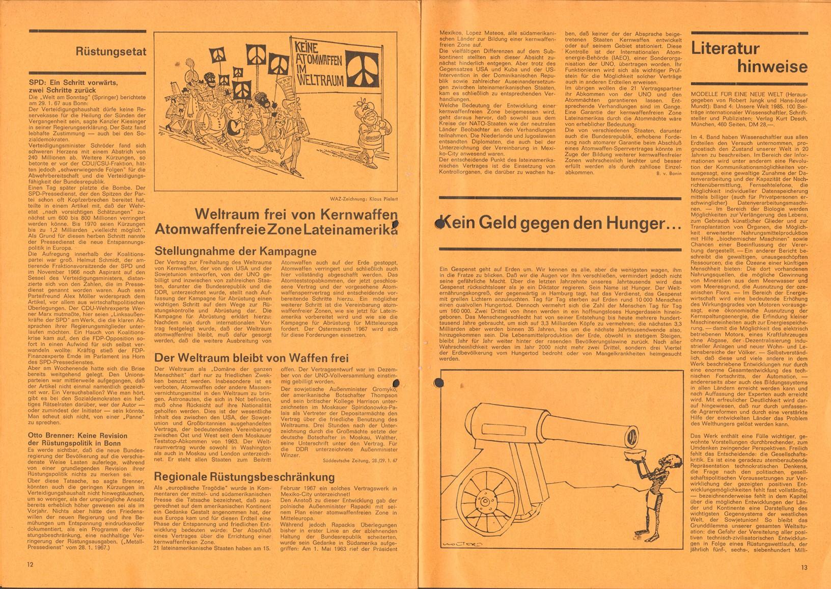Informationen_zur_Abruestung_19670300_07