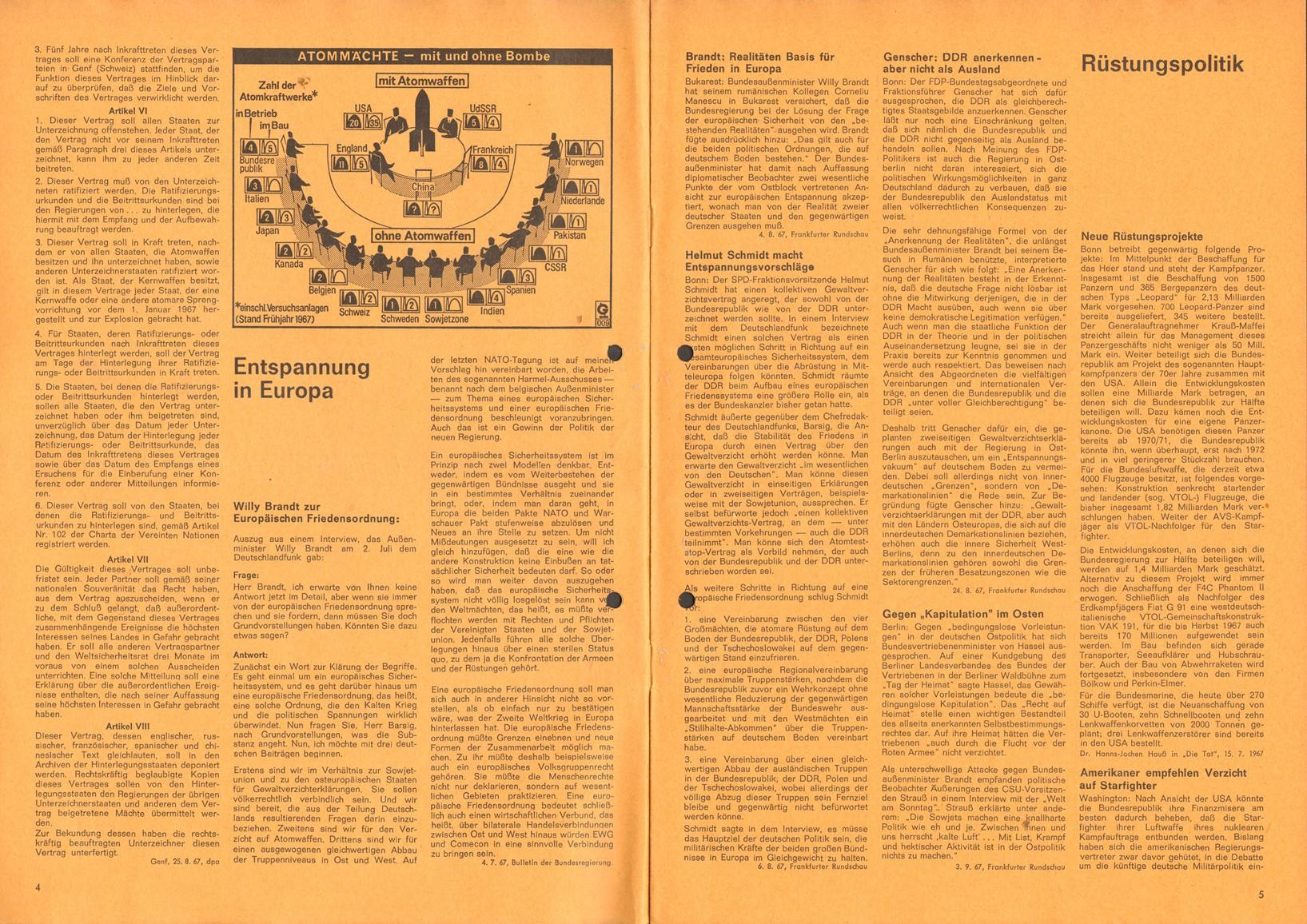Informationen_zur_Abruestung_19670930_03