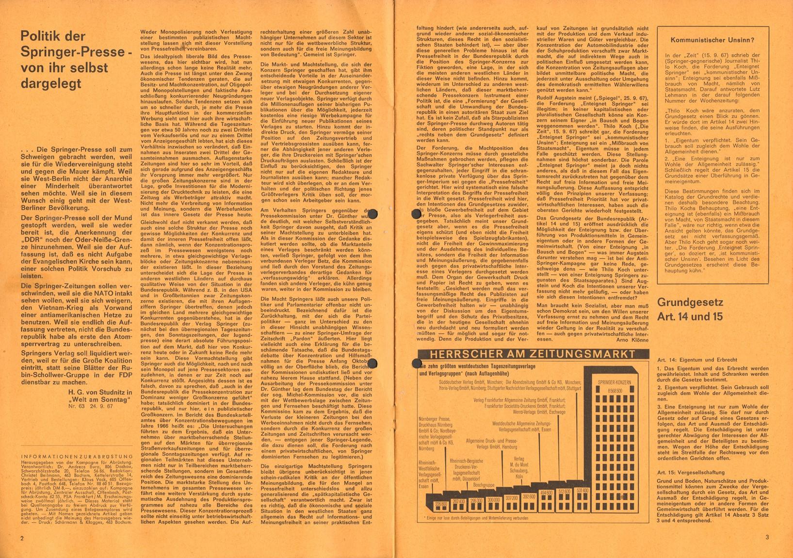 Informationen_zur_Abruestung_19671015_02