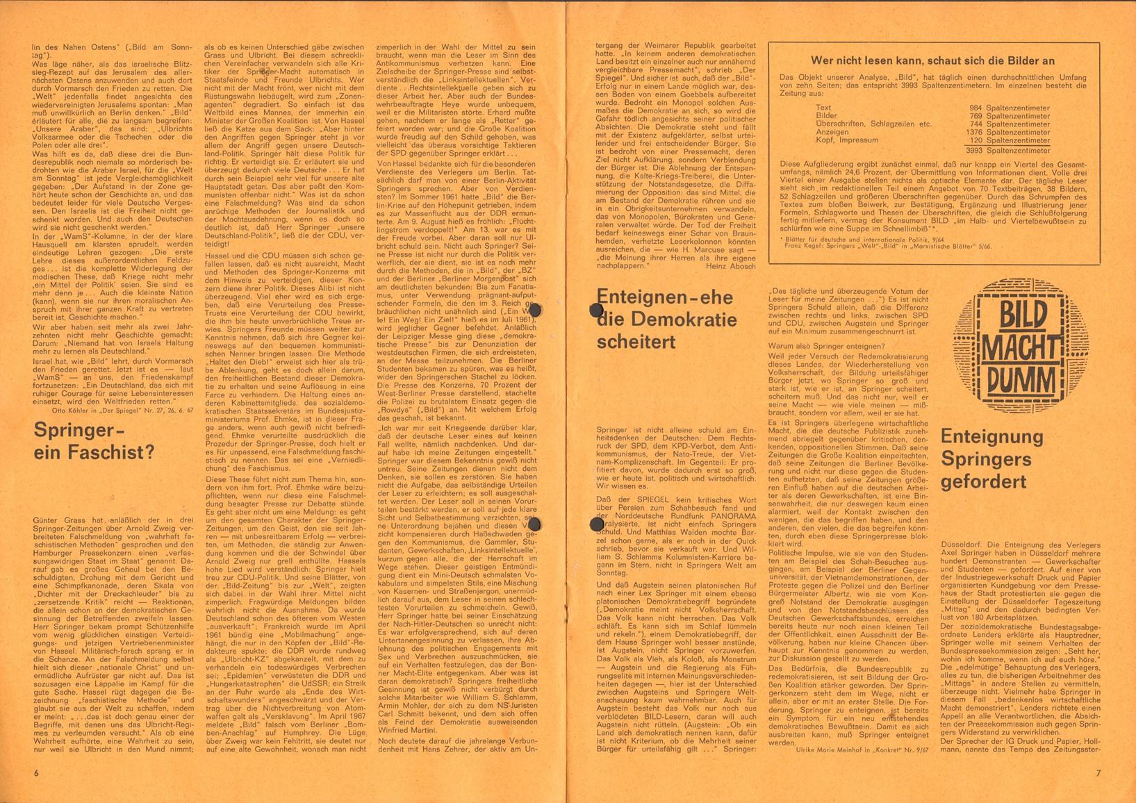 Informationen_zur_Abruestung_19671015_04