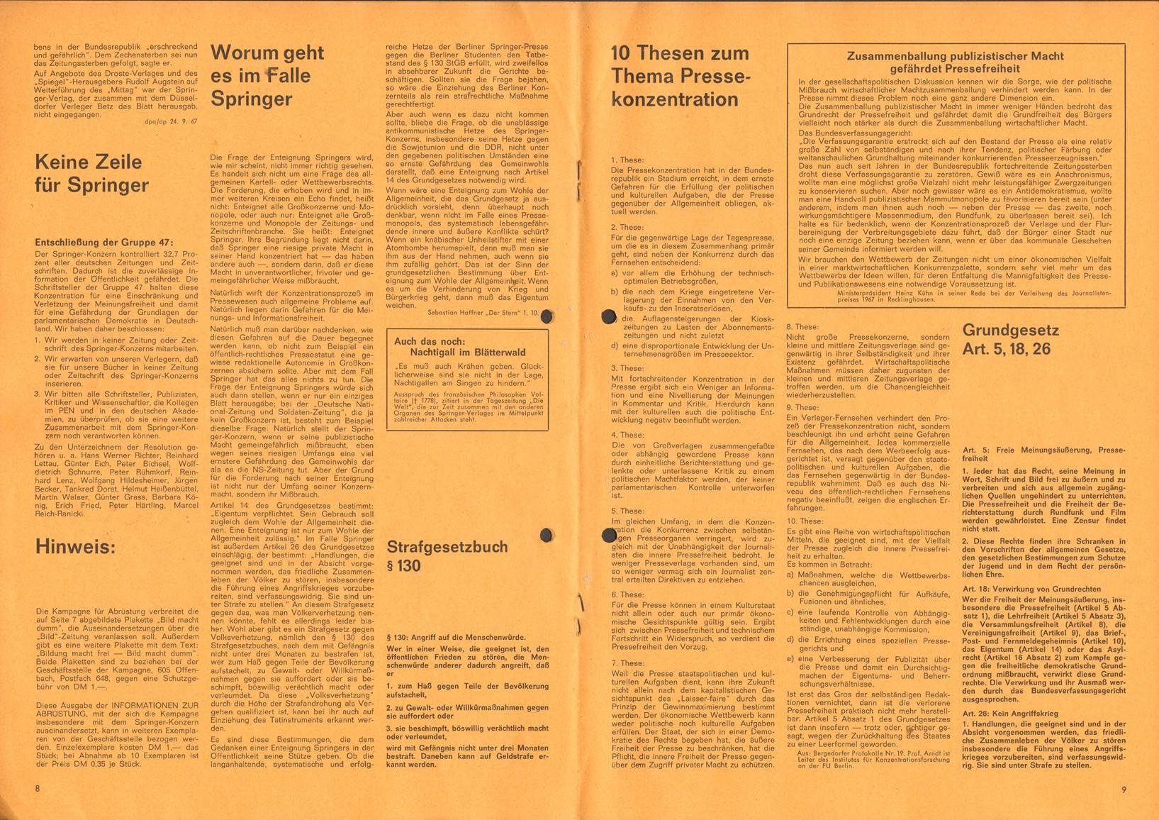 Informationen_zur_Abruestung_19671015_05