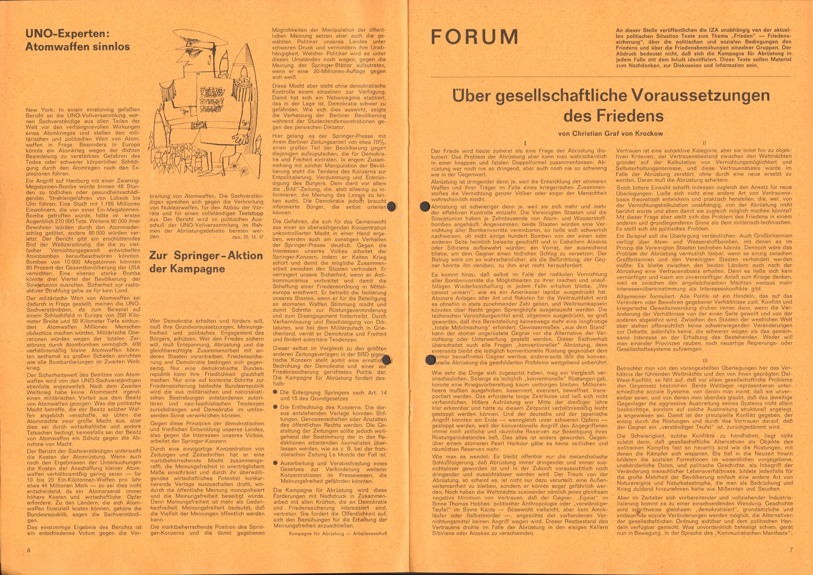 Informationen_zur_Abruestung_19671100_04