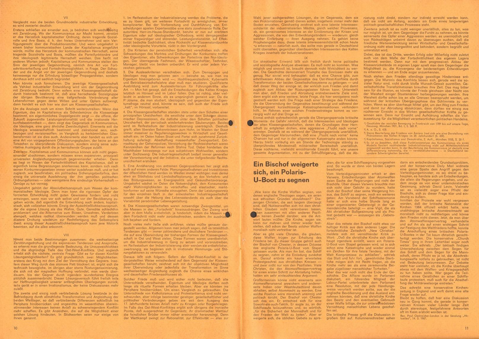 Informationen_zur_Abruestung_19671100_06