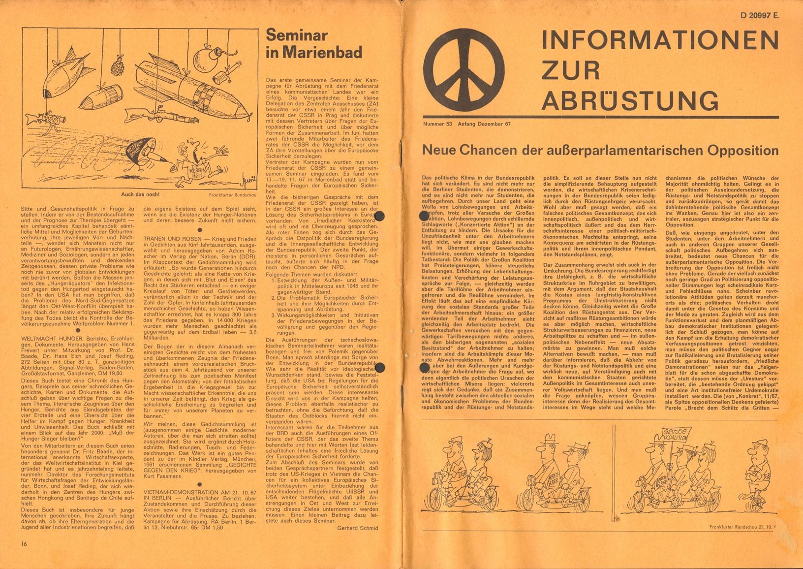 Informationen_zur_Abruestung_19671201_01
