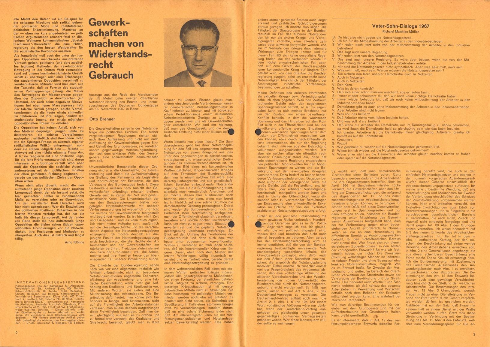 Informationen_zur_Abruestung_19671201_02