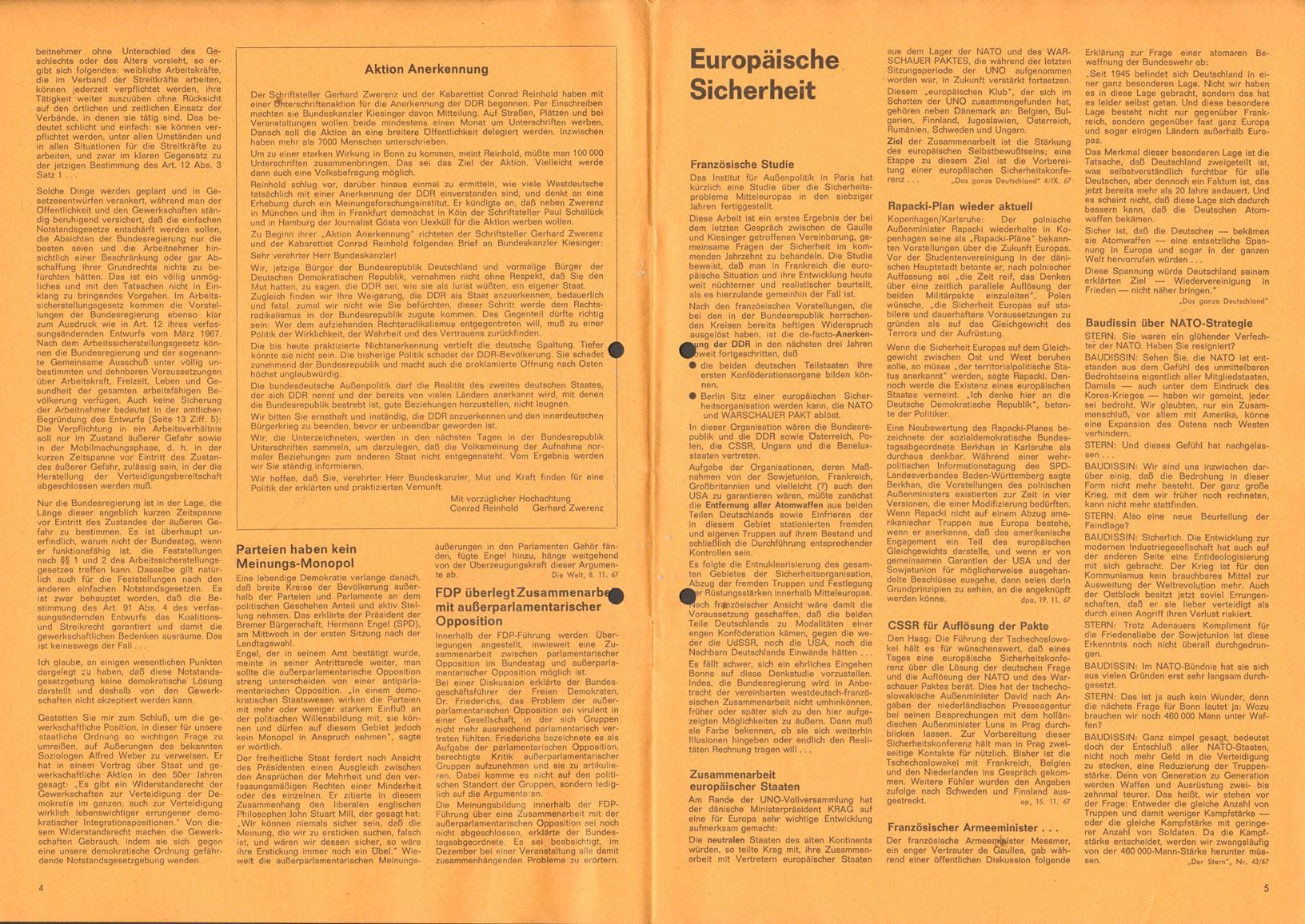 Informationen_zur_Abruestung_19671201_03