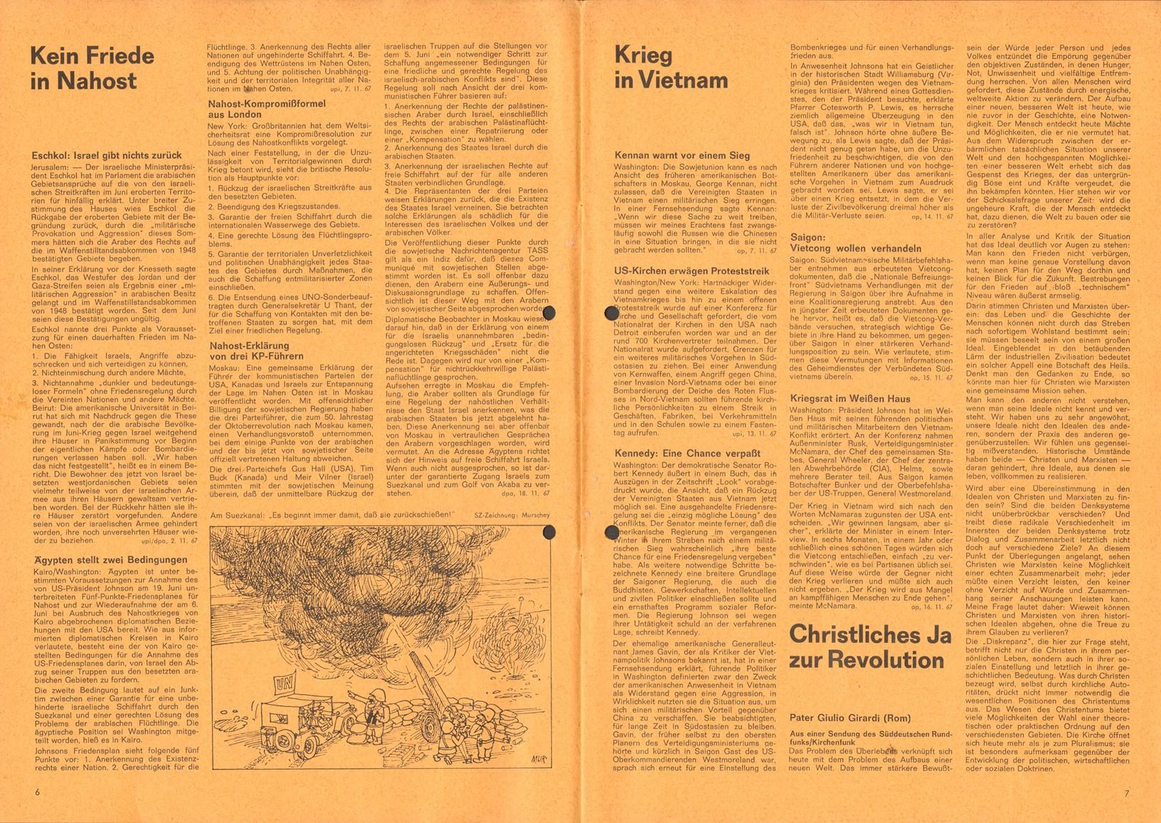 Informationen_zur_Abruestung_19671201_04