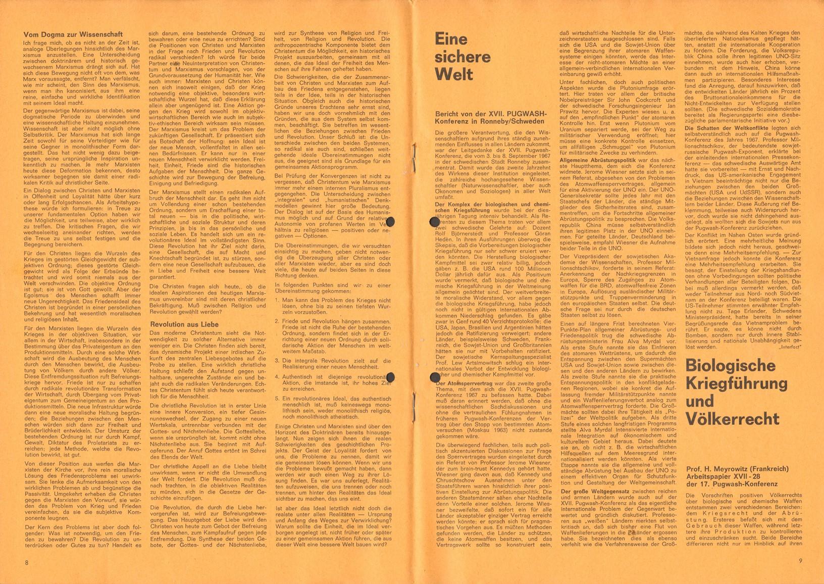 Informationen_zur_Abruestung_19671201_05