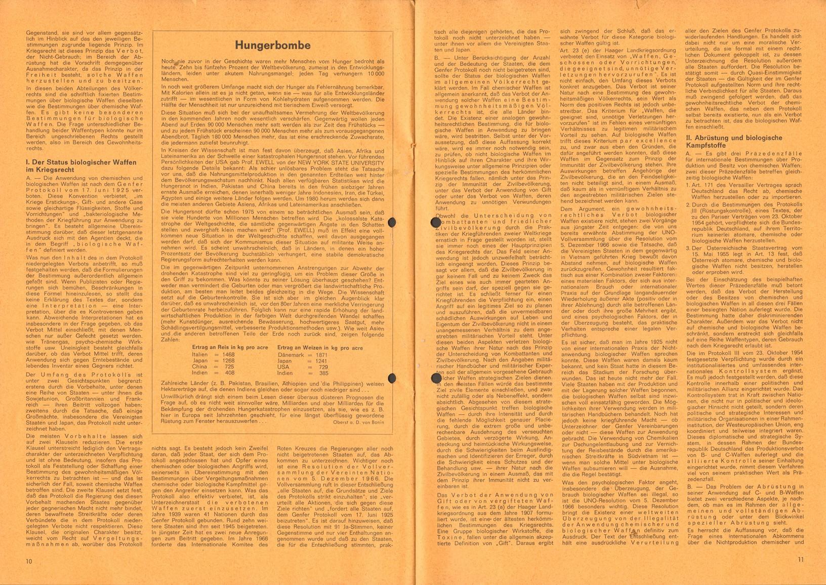 Informationen_zur_Abruestung_19671201_06