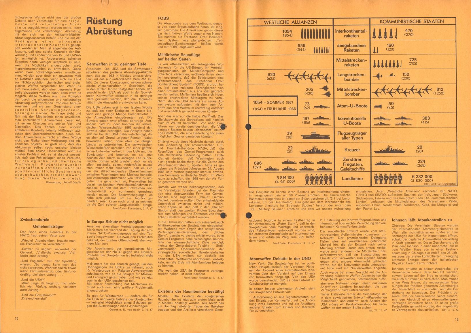 Informationen_zur_Abruestung_19671201_07