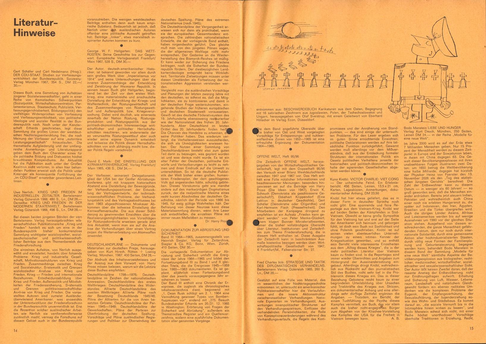 Informationen_zur_Abruestung_19671201_08