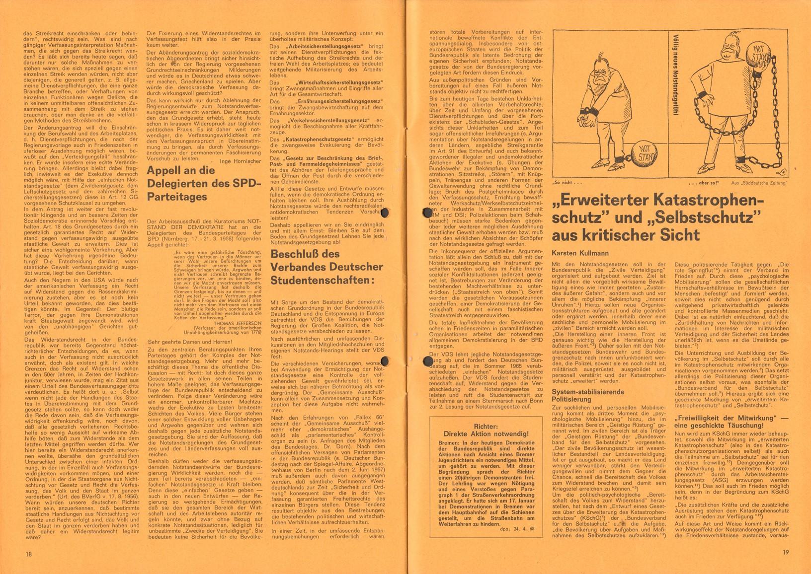 Informationen_zur_Abruestung_19680430_10